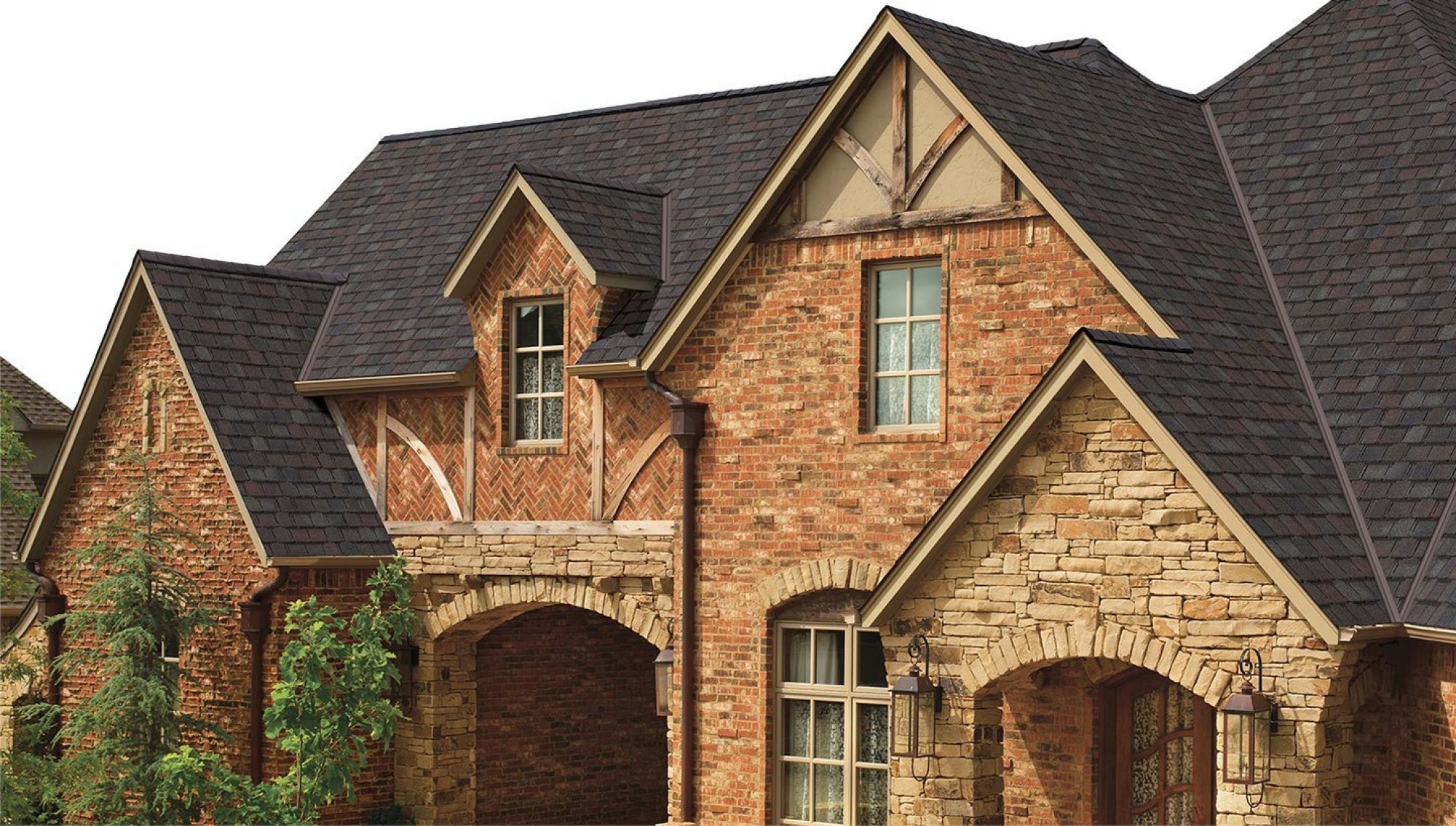 Roof Replacement & Repair Tips   Roofing Blog