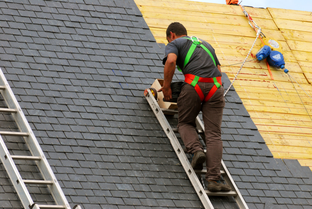 experienced-roofing-company
