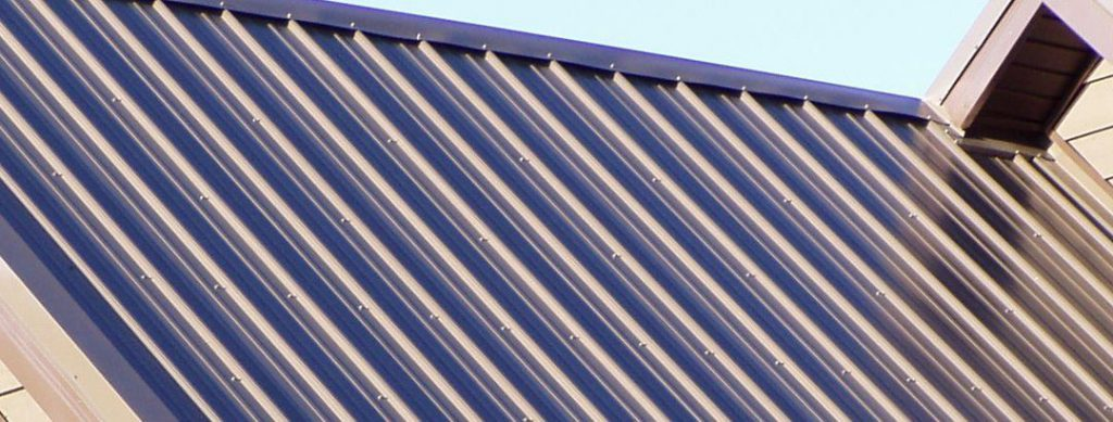 metal-roof-panels-chicago