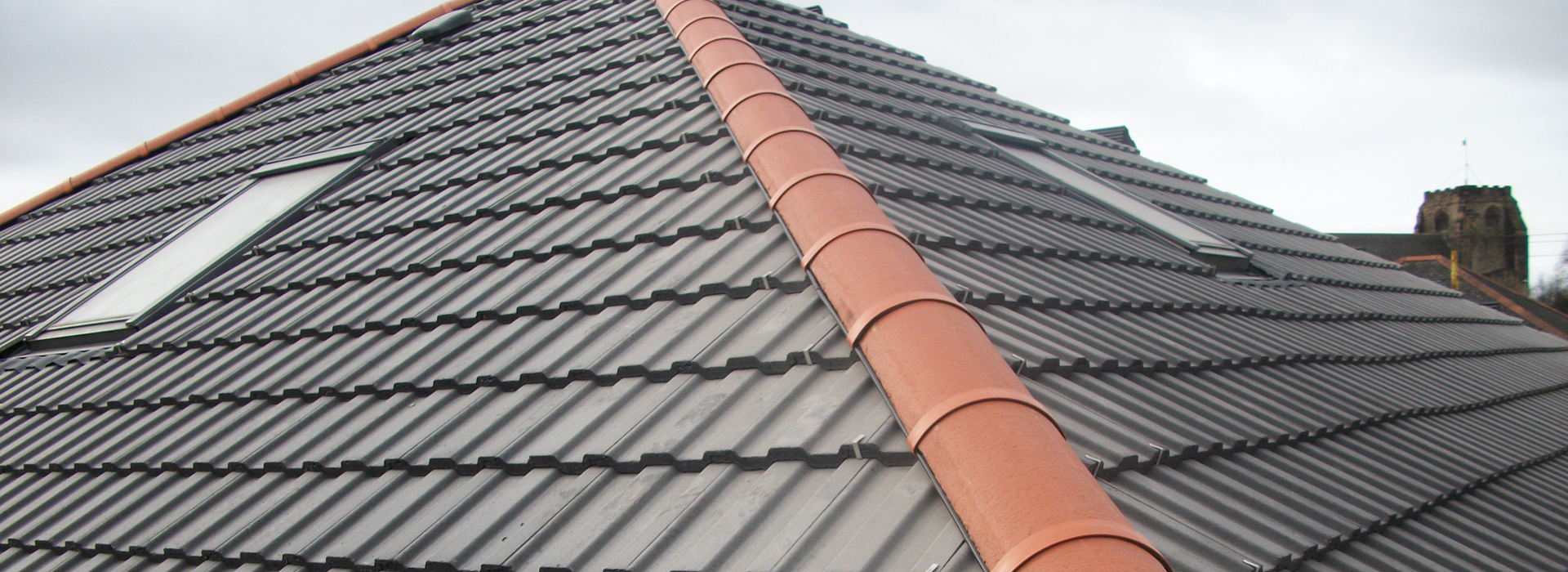 experienced roofing companies