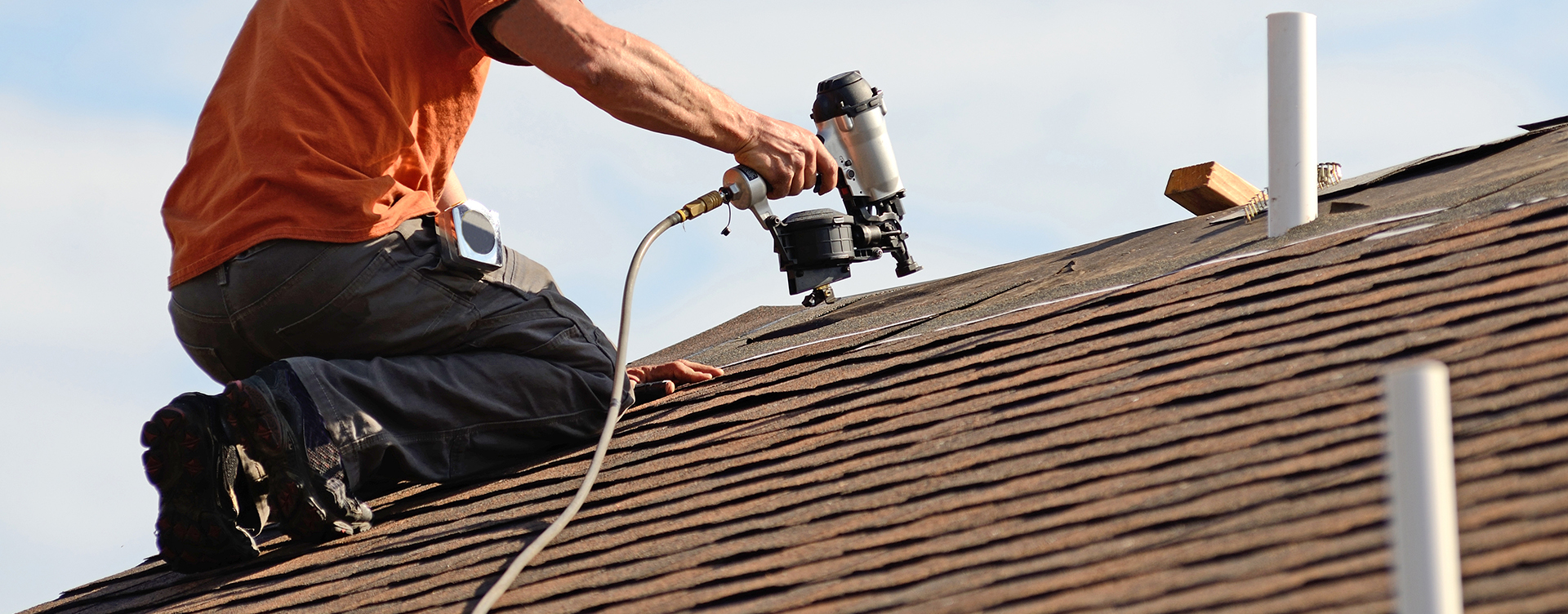 professional-roofing-contractors-Chicago