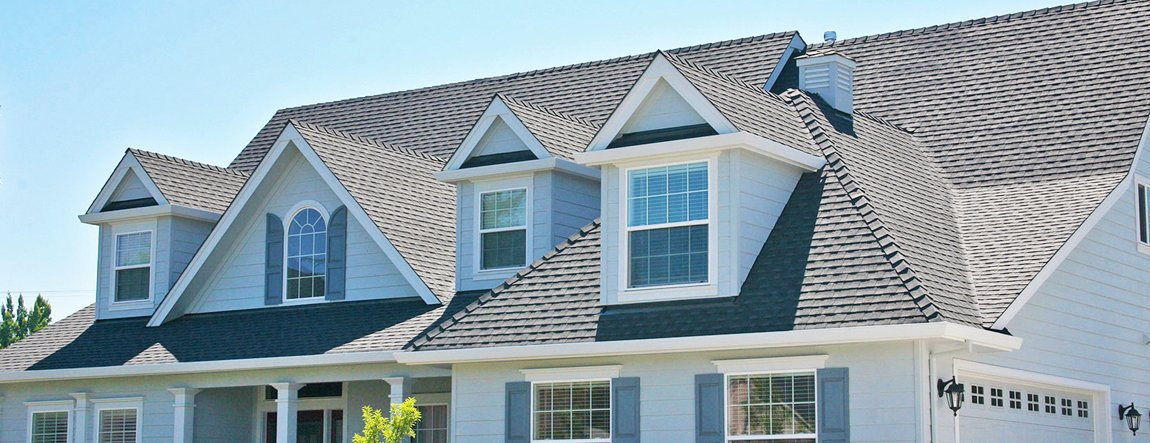 Reliable roofing company Chicago